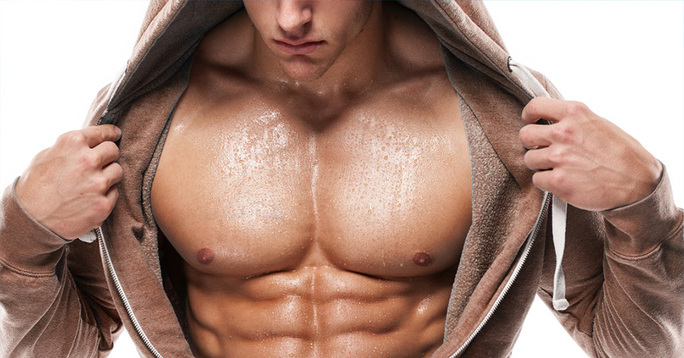 does calotren weight loss work