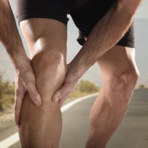 511947732_xs joint pain knee