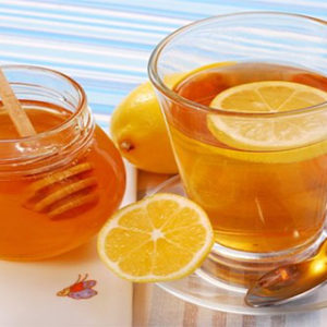 i-drank-warm-honey-lemon-water-every-morning-for-a-year-must-see-what-happened