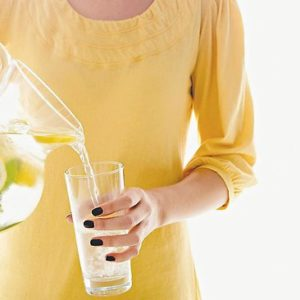 lemon-water-can-greatly-benefit-your-health1