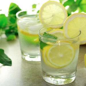 lemon-water-can-greatly-benefit-your-health2