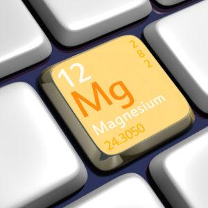 bigstock-keyboard-detail-with-magnesi-251829171