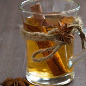 cinnamon-drink_624x350_51442397114