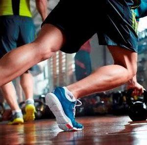 gym-footwear