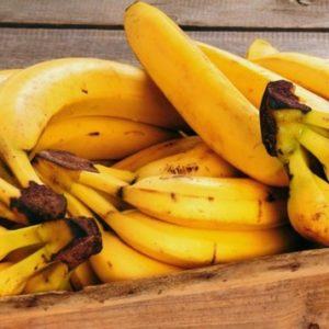 preview-full-20-reasons-to-eat-bananas-every-day-ft-770x402