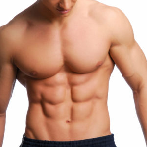 six-pack-2 abs