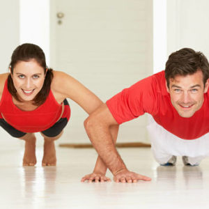 steps-to-start-your-exercise-routine