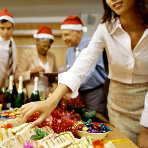 tips-on-holiday-stress-eating-01-pg-full