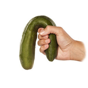 wilted cucumber erectile dysfunction