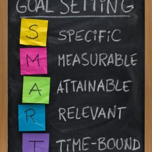 weight-loss-goal-setting