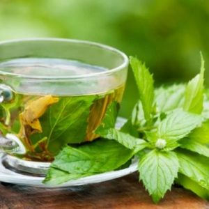 green-tea_650x379_51430317406