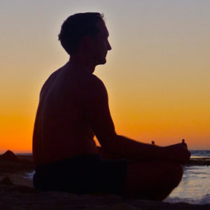 preview-full-Meditating-sunset-beach-400px1