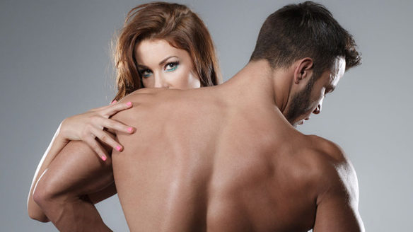 preview-full-top-15-veg-foods-to-increase-sexual-stamina