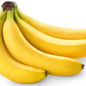 preview-full-bananasf