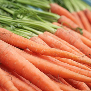 preview-full-carrots