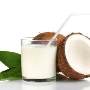 preview-full-cow-milk-alternative-coconut-milk