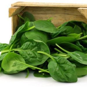 preview-full-d8a43daa8d37e4f47f1a320b325b7c90 fresh spinach