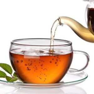 preview-full-health-benefits-of-tea