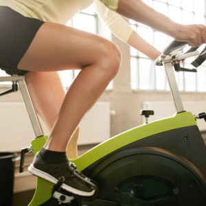 preview-full-shutterstock_345372893 cycling bike gym