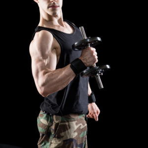 preview-full-shutterstock_474551158 ripped bicep hammer curl