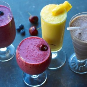 preview-full-smoothies-780