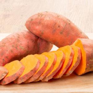 preview-full-sweetpotatoes_646x4301