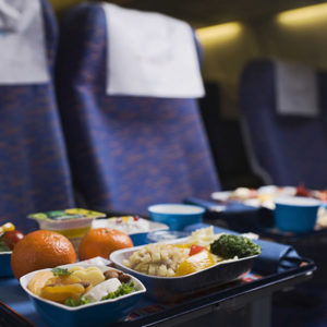 preview-full-airlinemealbig
