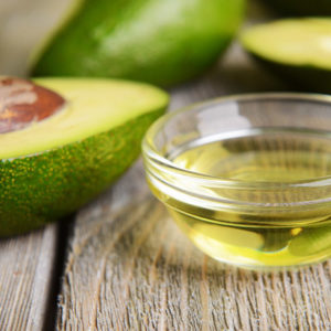 preview-full-avocado-oil
