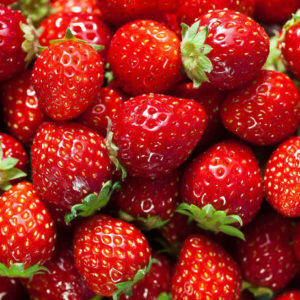 preview-full-gallery-1432664914-strawberry-facts1