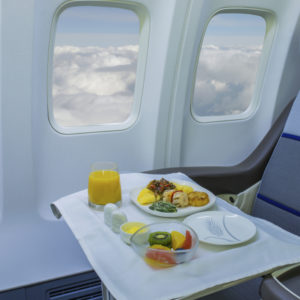 preview-full-healthy-airplane-meal