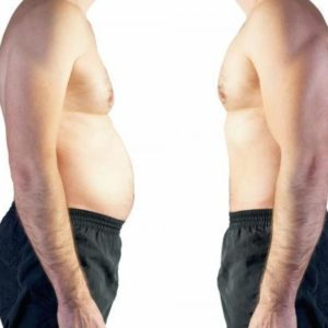 preview-full-Study-suggests-method-to-maintain-stable-weight-loss