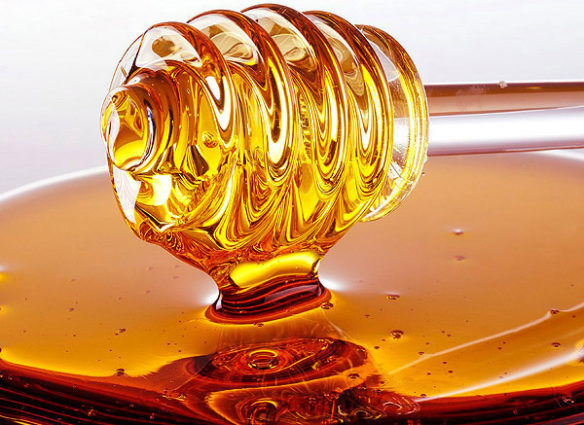 preview-full-benefits-of-honey
