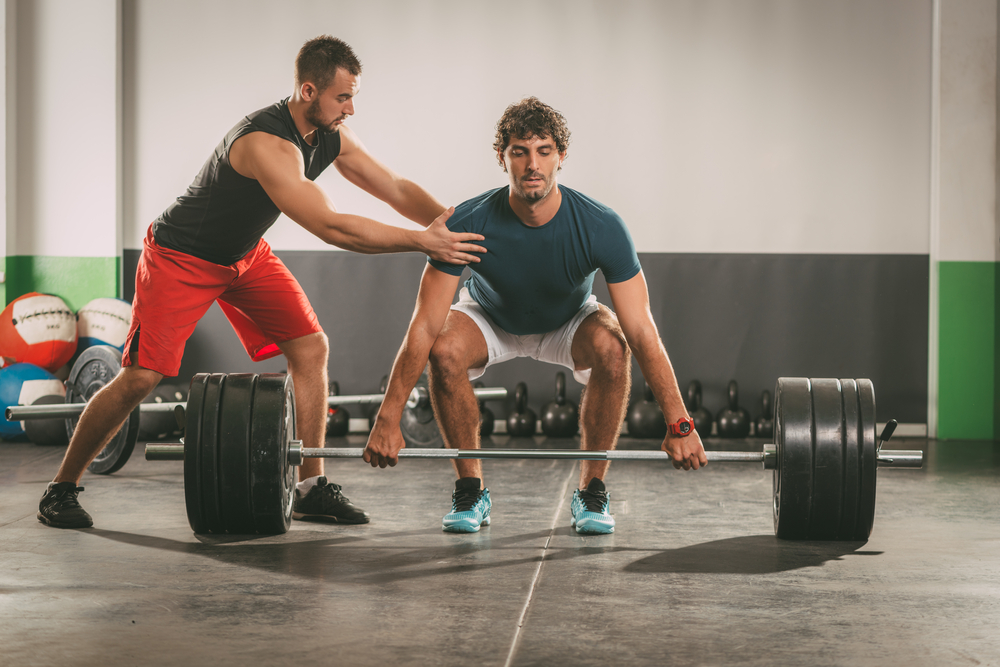 Pros and Cons of Hiring a Personal Trainer