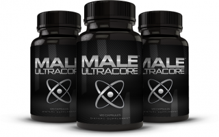 Should you buy Male Ultracore? – Male Ultracore Review