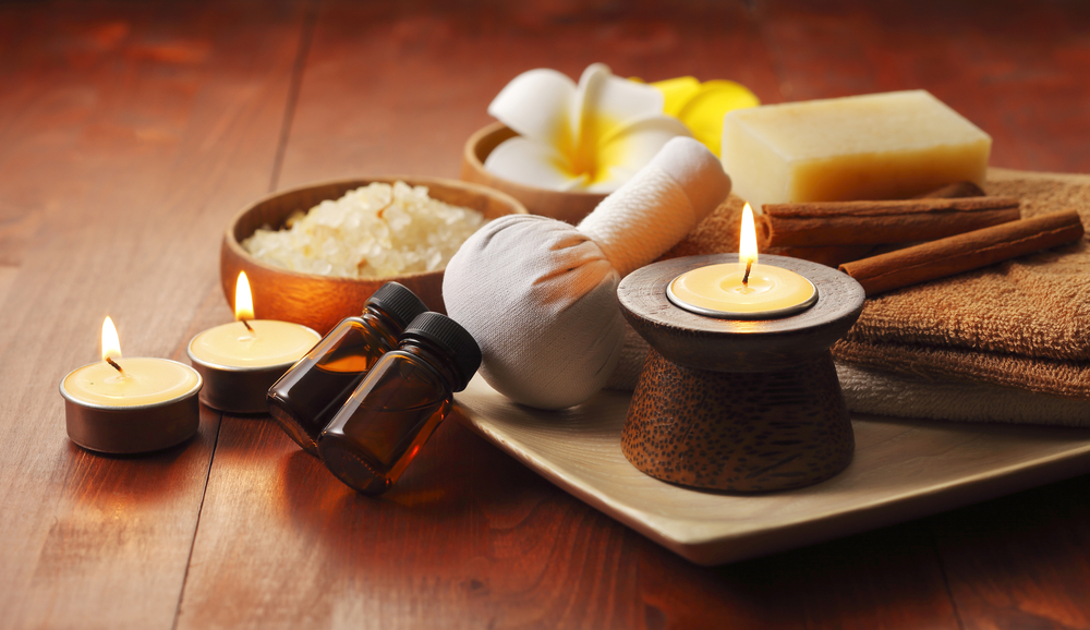 9 Benefits of Using Aromatherapy in Your Daily Life