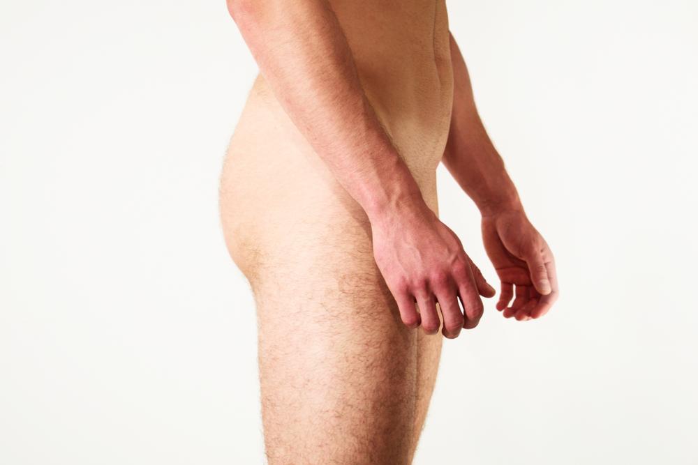 5 Sensational Benefits Of Turmeric For Men