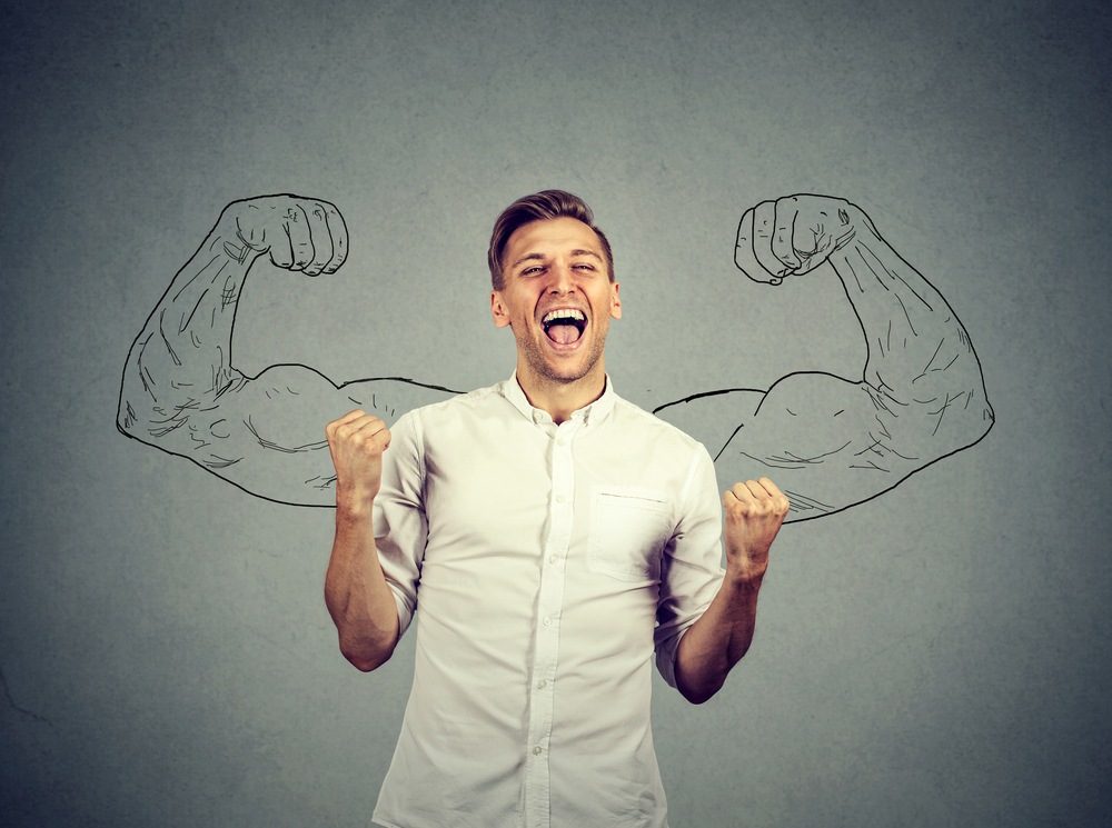 How to Be Emotionally Stronger