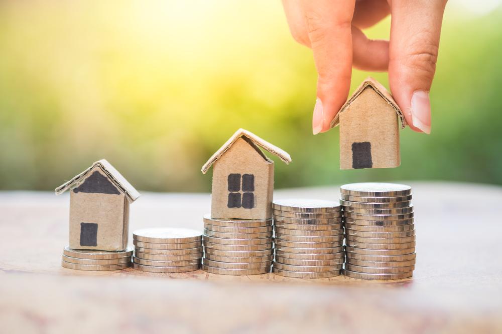 SAFE WAYS TO INVEST YOUR MONEY - Maxfitnesstoday