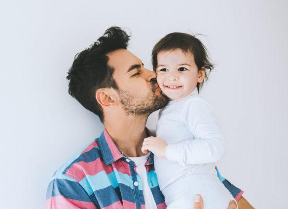 Healthy Parenthood