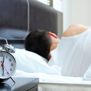 9 Simple Tips To Sleep Better (Right Now)